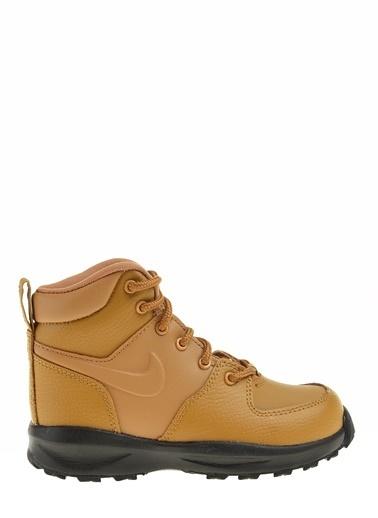 Nike Manoa LTR Bej